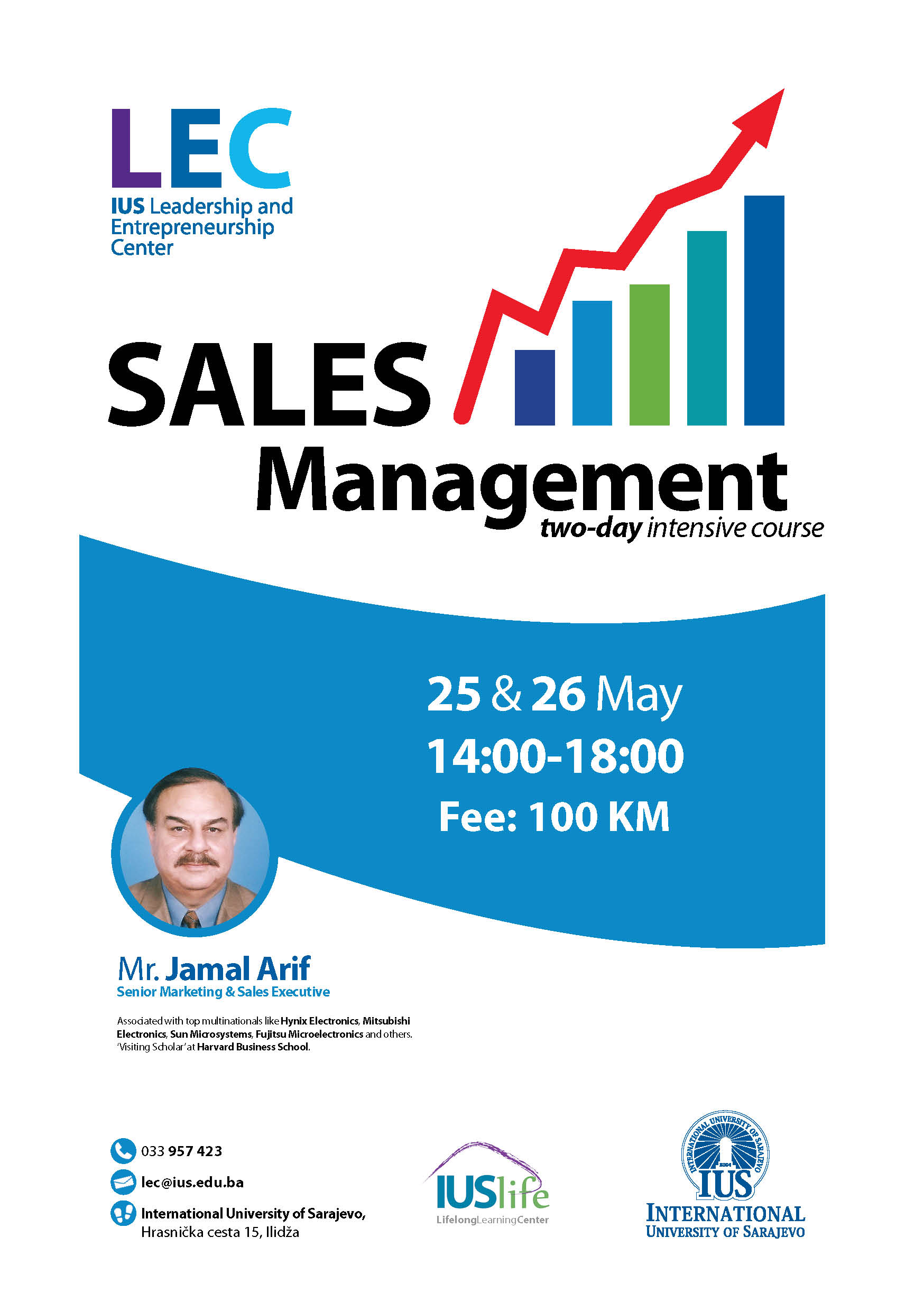 sales management Sales managers are responsible for directing sales teams, creating and implementing sales strategies, and maximizing company revenues other duties performed by these experienced professionals are reporting to senior management, solving customer complaints, and recruiting employees.